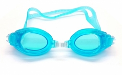 1 LX 017 268 goggle speeds junior balidiveshop 1  large
