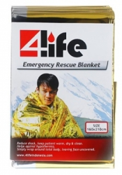 4life emergency blanket 001  large