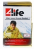 4life emergency blanket 001  medium