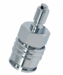AD 12 OCEANPRO THREAD ADAPTER BALIDIVESHOP1  large