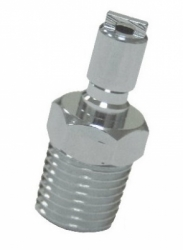 AD 22 THREAD ADAPTER SEAQUEST STANDART BALIDIVESHOP  large
