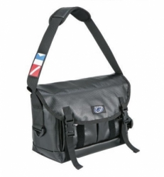 BAG CAMERA PROBLUE  large