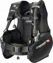 BCD CRESSI SOLID DC BALIDIVESHOP1  large