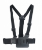 BODY CHEST STRAP BALIDIVESHOP1  medium