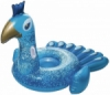 Bestway Inflatable Ride On Pretty Peacock Pool Float BALIDIVESHOP 1  medium