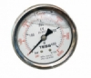 COLTRISUB GAUGE 400 BAR FIT TO MCH 6  medium