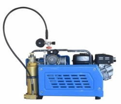 COMPRESSOR COOL AIR IIC COPY BAUER BALIDIVESHOP  large