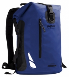DRY BAG FEELFREE METRO BALIDIVESHOP  large