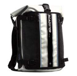 DRY BAG FEELFREE ROADSTER BALIDIVESHOP 3  large