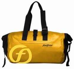 DRY DUFFEL 25 Yellow 1 1024x1024  large