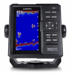 GARMIN 350 PLUS BALIDVESHOP 1  large