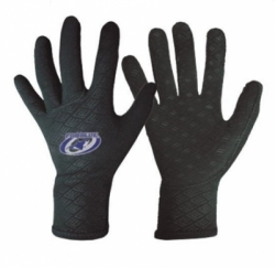 GL 6026A GLOVE PROBLUE BALIDIVESHOP  large