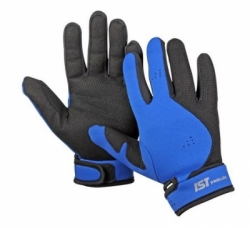 GL03 REEF GLOVE IST BALIDIVESHOP 1  large