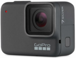 GOPRO HERO 7 SILVER  BALIDIVESHOP 2  large