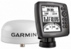 GPS GARMIN 158 GA38 BALIDIVESHOP02  medium