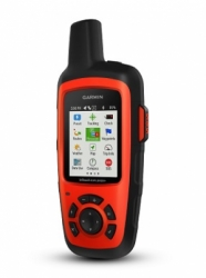 GPS GARMIN INREACH EXPLORER PLUS balidiveshop  large