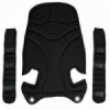 HALCYON DELUXE HARNESS PAD UPGRADE  BALIDIVESHOP  medium