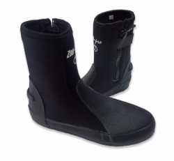 LONG BOOT ZEEPRO SOLID  large