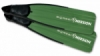 LONG FIN IMERSION EGREEN BALIDIVESHOP  medium