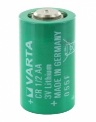 Lithium battery varta balidiveshop  large