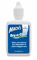 MACKS EAR DRY AID FOR SWIMMING BALIDIVESHOP 2  large