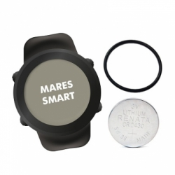 MARES SMART  large