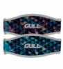 MASK BAND GULL UNISEX BALIDIVESHOP  medium