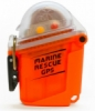 NAUTILUS MARINE RESCUE GPS BALIDIVESHOP  medium