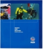 PADI SEARCH AND RECOVERY  medium