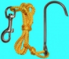Reef drift hook bali dive shop  medium
