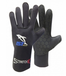 S520 IST GLOVE BALIDIVESHOP  large
