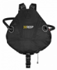 STEALTH 2.0 TEC RB XDEEP BALIDIVESHOP 1  medium