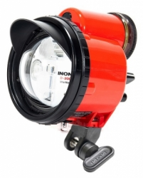 STROBE FLASH INON D200 BALIDIVESHOP x1  large