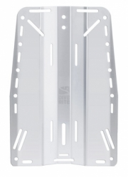 Stainless Backplate BC2116 1  large