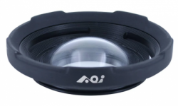 WET LENS AOI UAL 05 BALIDIVESHOP 1  large