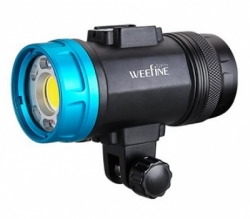 WF066 STORBE FLASH WEEFINE 6000 LUMENS BALIDIVESHOP 1  large