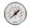 WIKA GAUGE 10BAR BALIDIVESHOP  medium