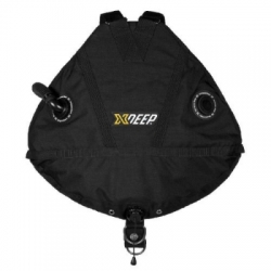 WING BCD XDEEP STEALTH 2.0 TEC BALIDIVESHOP  large