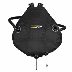XDeep Stealth 2.0 TEC RB Wing BALIDIVESHOP 20200310095550  large