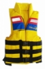 Zeepro Life Jacket  medium