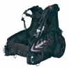 bcd masterlift x air light 3 beuchat balidiveshop  medium