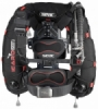 bcd seac icaro 2000 bali dive shop  medium