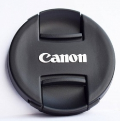 canon 77mm replacement original imaew37khtgbcyvf  large