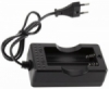cell charger 18650 dual battery slot a cc 02  medium