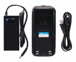 charger battery sea scooter sublue balidiveshop 2  large
