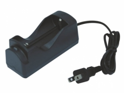 charger battery torch bigblue  large