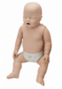 cpr manikin pro baby balidiveshop1  medium