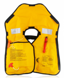 d LIFE JACKET BALIDIVESHOP 00000  large