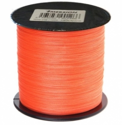 d LINE DYNEEMA IMERSION 2,1MM 100M BALIDIVESHOP  large