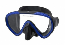 d MASK IST MP111 BALIDIVESHOP  large